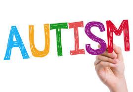 Studio clinico di fase I sull'uso per autotrapianto di cellule staminali cordonali per bambini autistici