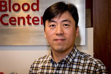 Linfociti Treg del sangue cordonale per la terapia contro il diabete di tipo I