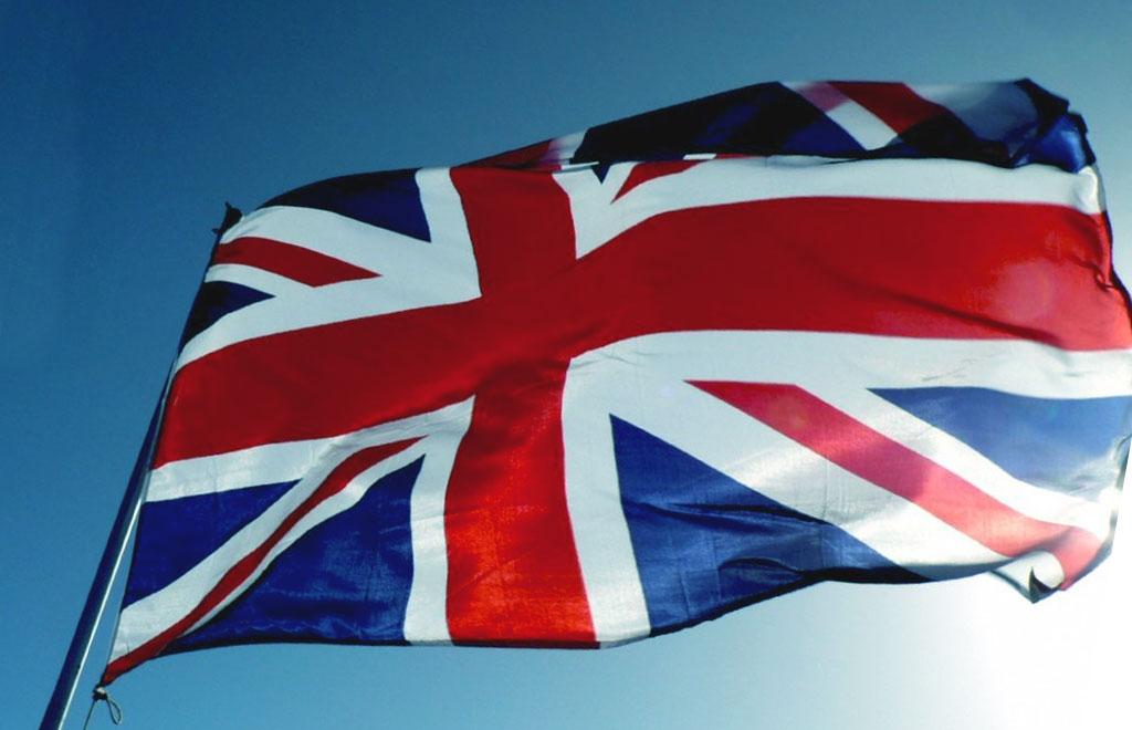 Flag-Bandiera-Gran-Bretagna-Inghilterra-Regno-Unito