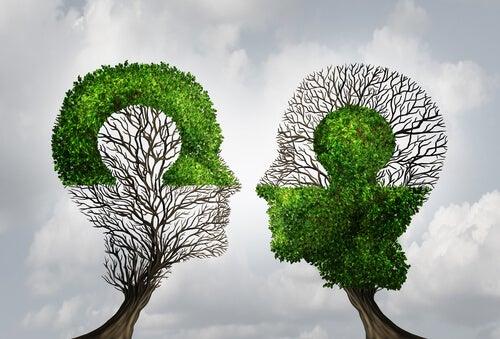 due-teste-fatte-da-alberi